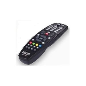 Dreambox Remote Large