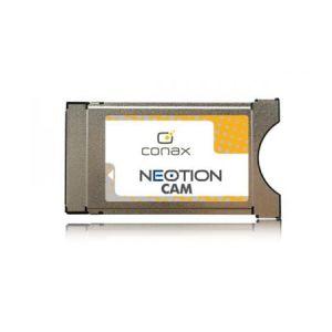 Conax Neotion CA-modul
