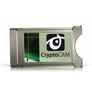 Cryptoguard CA modul
