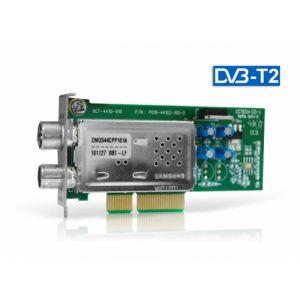 Miraclebox DVB-C/T2 Hybrid Tuner