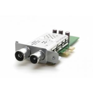 Miraclebox Premium Tuner - DVB-C/T2