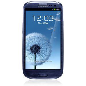 Samsung S3 (3-Låst)