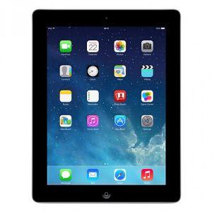iPad 3 - 16GB - Klass A