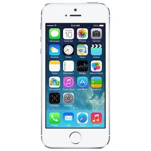 iPhone 5s Telia *DEMO*