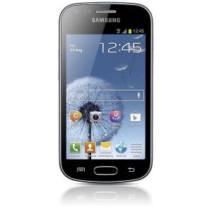 Samsung Galaxy Trend Plus - 4GB - Klass A+