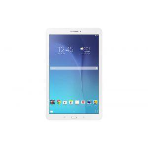 Samsung Galaxy Tab E (8GB) - Klass A