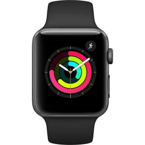 Apple watch S3 | 42mm Klass A+