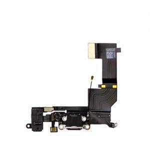 iPhone 5S - Dockning/Laddningskontakt