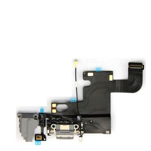 iPhone 6 - Dockning/Laddningsuttag