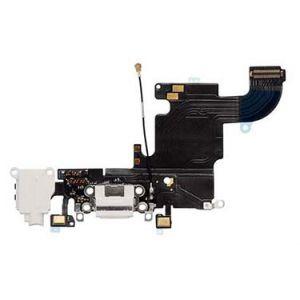 iPhone 6S - Dockning/Laddningsuttag