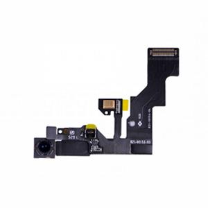 iPhone 6S - Frontkamera
