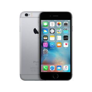 iPhone 6S - 32GB - Klass A