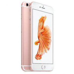 iPhone 6S Plus - 16GB - Guld- Klass B+