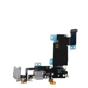 iPhone 6S Plus - Dockning/Laddningsuttag
