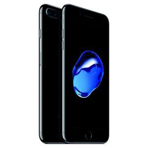 iPhone 7 Plus - 128GB Klass A+, Ny skärm