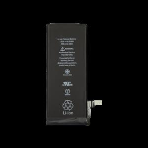 iPhone 6 - Batteri