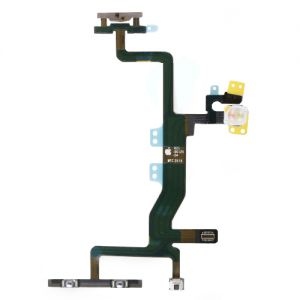 iPhone 6S - Volymflex