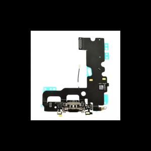 iPhone 7 - Dockning/Laddningsuttag
