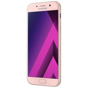 Samsung A5 (2017)*DEMO*