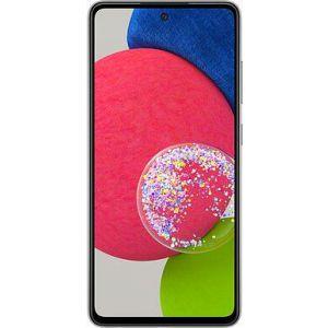 Samsung Galaxy A52s - 128GB (Svart) Klass A+ Endast uppackad