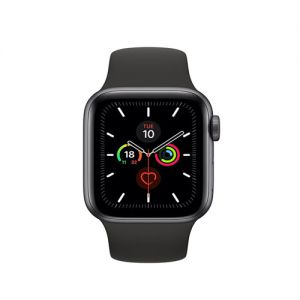 Apple watch S5 | 44mm (A2157)