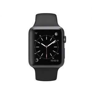 Apple watch S1 | 38mm (A1553) - Klass A+