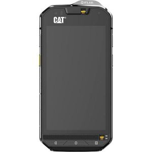 CAT S60 - 32GB - Klass A