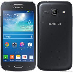 Samsung Galaxy Core Plus (Blå) - Klass A+