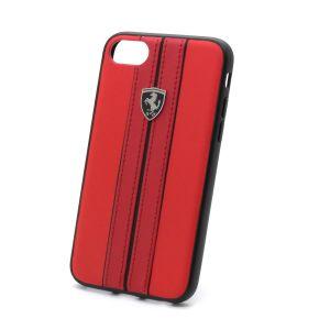Ferrari Urban Case (Red)