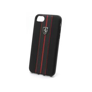 Ferrari Urban Case (Black)