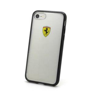 Ferrari Siliconcase