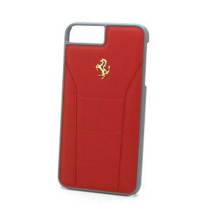 Ferrari Leathercase