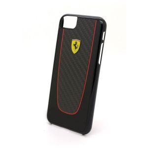 Ferrari Cover Racing (Black)