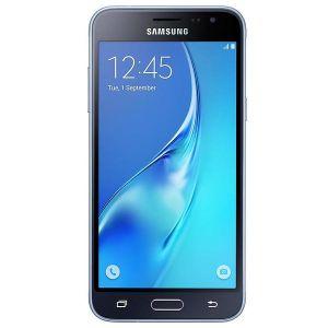 Samsung Galaxy J3 (2016)*DEMO*
