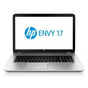 HP Eny 17 Notebook PC 120GB SSD - Klass A