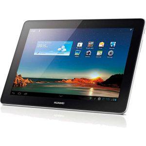 Huawei MediaPad 10 link - 8GB - Klass A