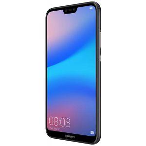 Huawei P20 Lite  (64GB) - Klass A