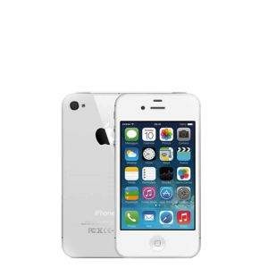 iPhone 4 - 8GB -Klass A