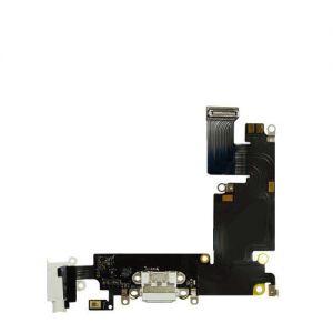 iPhone 6 Plus - Dockning/Laddningsuttag