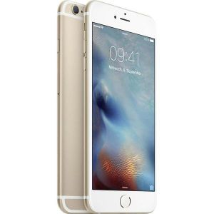 iPhone 6S Plus - 64GB - Klass A