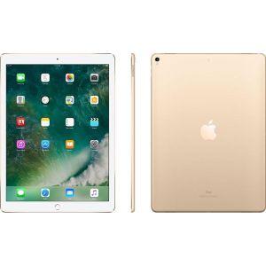 iPad Pro 12.9 (2nd Gen) Celluar-  256GB Klass A+