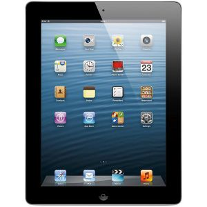 iPad 3 - 32GB - Klass A+