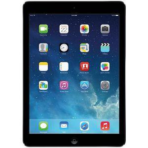 iPad Air - 16GB - (Cellular)  Klass A