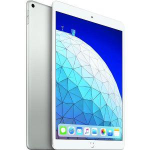 iPad Air 3 - 64GB (Silver) - Klass A+