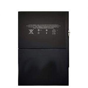 iPad Air | iPad 2017/18 -Batteri