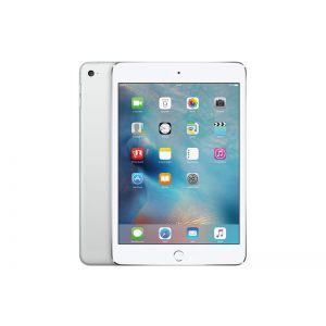iPad Mini 4 - 16GB - Klass A+