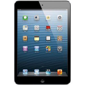 iPad mini - 16GB - Klass A