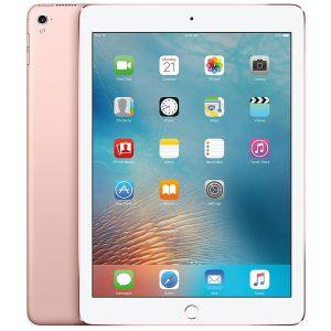 iPad Pro 9.7 (1st Gen) Klass A (4G) 32GB
