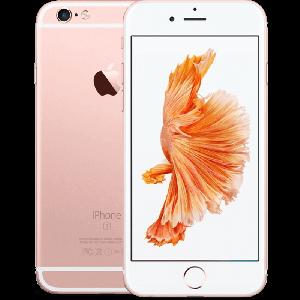 iPhone 6S - 32GB - Klass A+