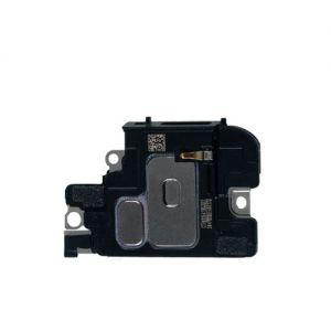 iPhone XS - Nedre högtalare